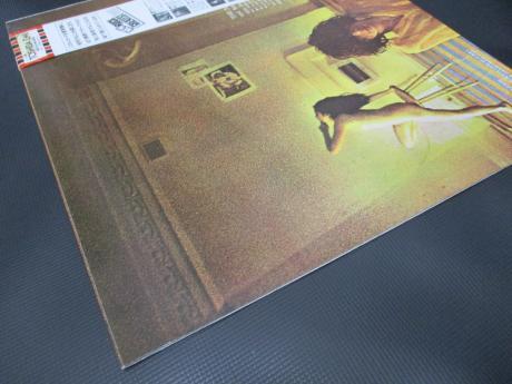 Backwood Records : Pink Floyd Syd Barrett Madcap Laughs